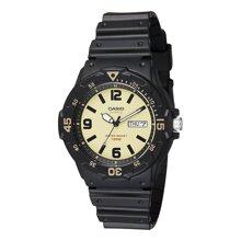 Đồng hồ nam CasioMRW-200H - màu 1B, 2B, 3B, 4B, 9B