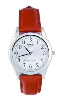 Đồng hồ nam Casio MTP-1093E-7BRDF