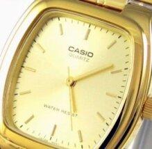Đồng hồ nam dây Inox Casio MTP-1169N