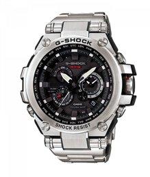 Đồng hồ nam Casio G-shock MTG-S1000D
