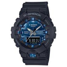 Đồng hồ nam Casio G-shock GA-810MMB