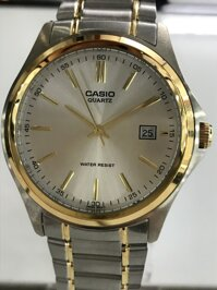 DONG HO CASIO NAM MTP-1183-7ADF
