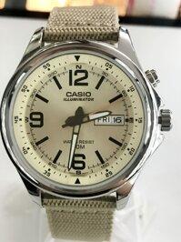 DONG HO CASIO NAM MTP-E201-9BUDF