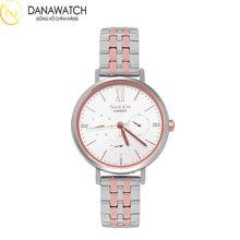 Đồng hồ nữ Casio Sheen SHE-3064SPG