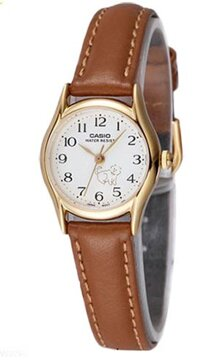 Đồng hồ nữ Casio LTP-1094Q-7B7RDF