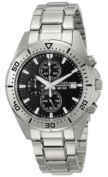 Đồng hồ nam Citizen AN3460 - màu (56E/56A)