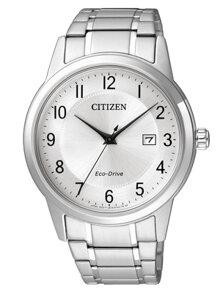 Đồng hồ nam Dây Kim Loại Citizen AW1231-58B