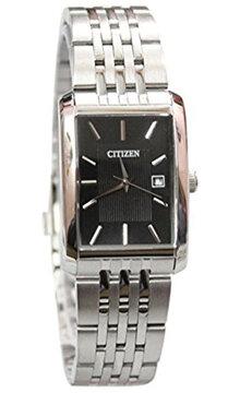 Đồng hồ Citizen nam Quartz BH1670 - màu 58A, 58E