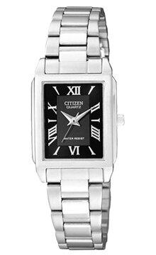 Đồng hồ nữ Citizen EL3000 (EL 3000)