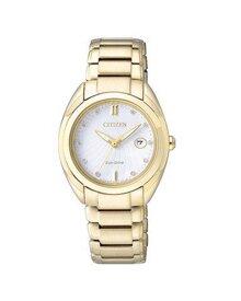 Đồng hồ nữ Citizen EM0313-54A