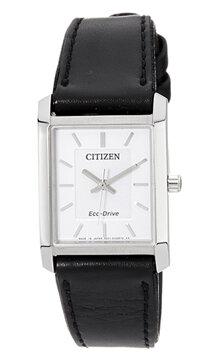 Đồng hồ nữ Citizen EP5910-08A