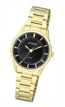 Đồng hồ Citizen ER0203 - Màu 51E, 51P