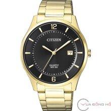 Đồng hồ nam Citizen BD0043-83E