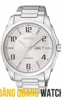 Đồng hồ nam Citizen NP4020-51A