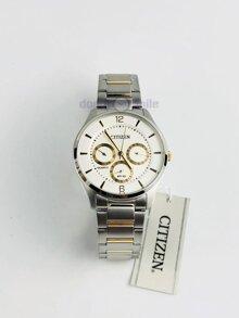 Đồng hồ nam Citizen - AG8358