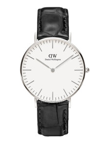 Đồng hồ kim nữ Daniel Wellington 0613DW