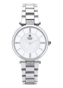 Đồng hồ nữ Royal London 21226-01