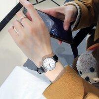 Đồng hồ đeo tay thời trang nữ Candycat