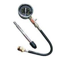 Đồng hồ đo áp suất piston Licota ATP-2067