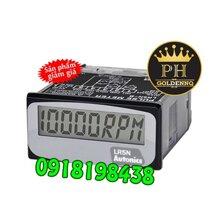 Đồng hồ đo xung Autonics LR5N-B