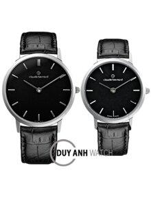 Đồng hồ nữ Claude Bernard 20059.3.NIN