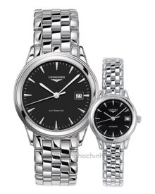Đồng hồ nữ Longines L4.274.4.52.6