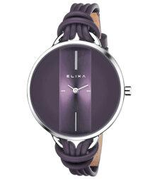 Đồng hồ nữ Longines Diamond L3.69