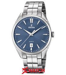 Đồng hồ nam Festina F16976