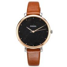 Đồng hồ nữ Fossil ES4378
