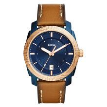 Đồng hồ nam Fossil FS5266
