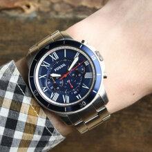 Đồng hồ nam Fossil FS5238
