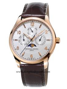 Đồng hồ nam Frederique Constant - 365RM5B4