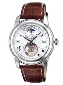 Đồng hồ nam Frederique Constant FC-935MC4H6