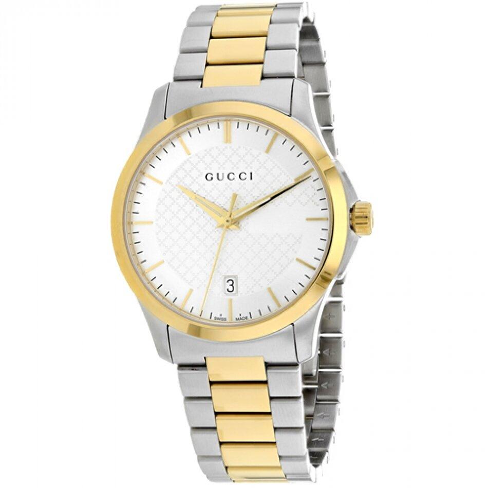 Đồng hồ nam Gucci YA126474