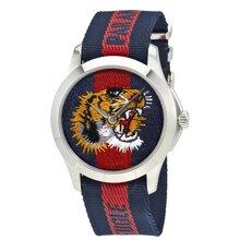 Đồng hồ nữ Gucci YA126495
