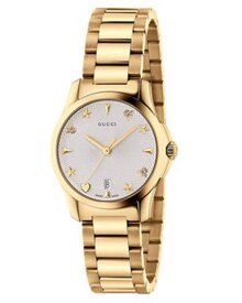 Đồng hồ nữ Gucci YA126576A