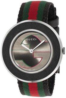 Đồng hồ Gucci YA129444