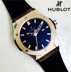 Đồng hồ Hublot Automatic HL.169Au