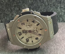 Đồng hồ nam Hublot HB-G010