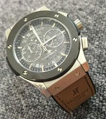 Đồng hồ nam Hublot HB-G014