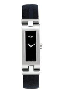 Đồng hồ nữ Tissot T58.1.225.50