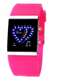 Đồng hồ Led Skmei SK-0952