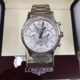 Đồng hồ Longines automatic L2.5
