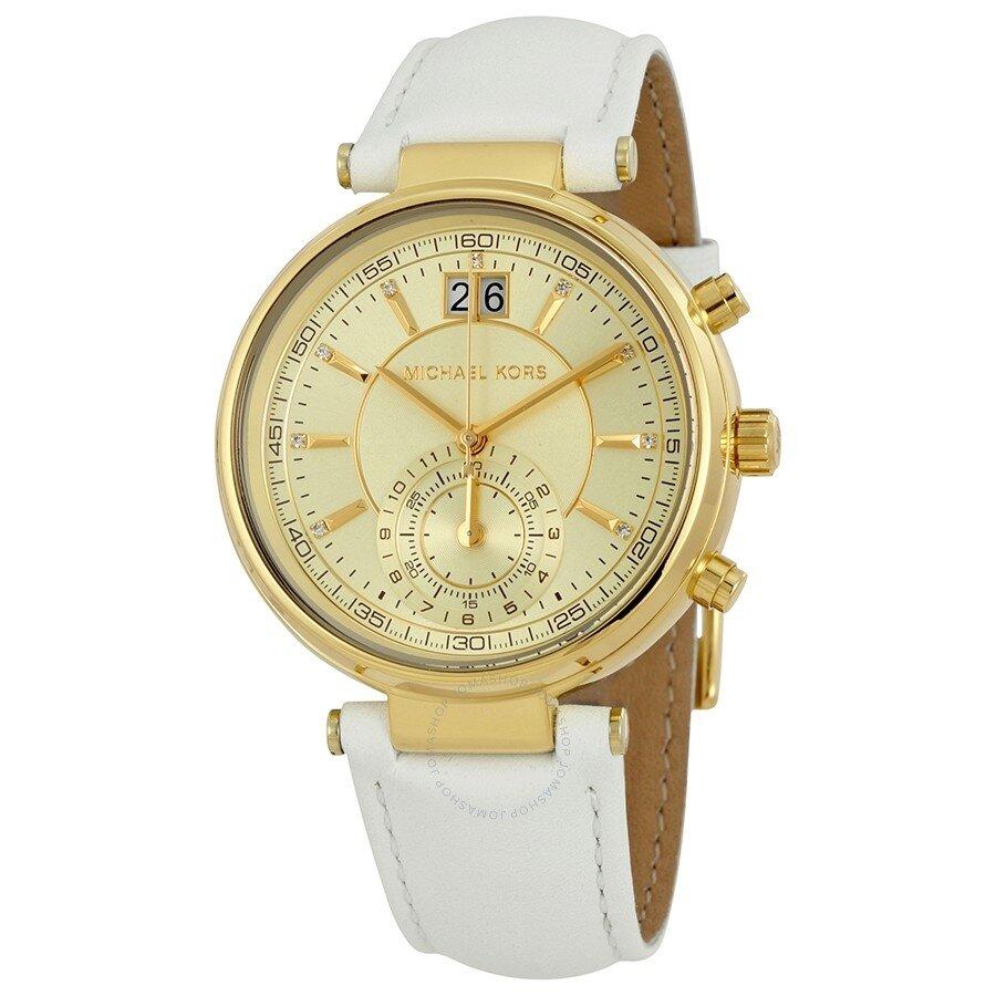 Đồng hồ nữ Michael Kors MK2528