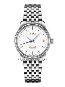 Đồng hồ nữ Mido M027.207.11.010.00