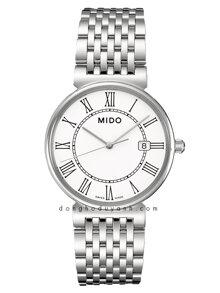 Đồng hồ nam Mido M1130.4.26.1