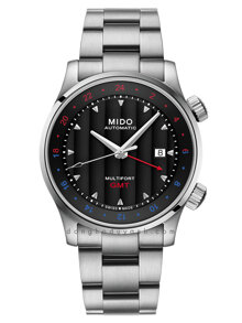Đồng hồ nam Mido M005.929.11.051.00