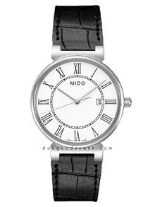Đồng hồ nam Mido M009.610.16.013.00