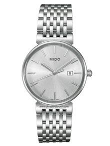 Đồng hồ nam Mido M009.610.11.031.00