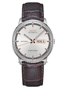 Đồng hồ nam Mido M016.430.16.031.12